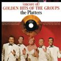 (Encore Of) Golden Hits Of The Groups
