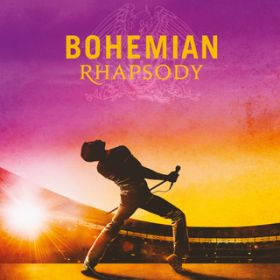 Bohemian Rhapsody (The Original Soundtrack) / クイーン
