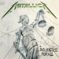 …And Justice for All (Remastered Expanded Edition) メタリカ
