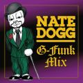 アルバム - G-Funk Mix / Nate Dogg