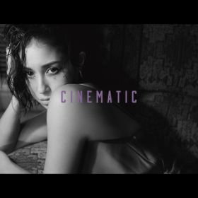 CINEMATIC / BENI