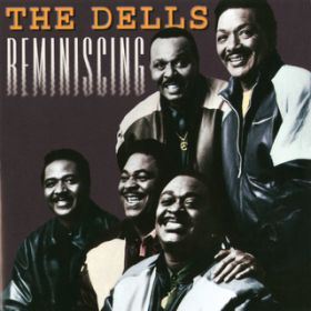Say That You'll Stay / The Dells