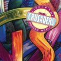 アルバム - Life In The Modern World / The Crusaders