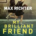 My Brilliant Friend (TV Series Soundtrack)