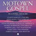 Motown Gospel: In Loving Memory (Expanded Edition)