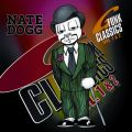 Nate Doggの曲/シングル - Because I Got a Girl