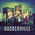Hackerville (Original TV Soundtrack)