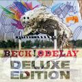Odelay (Deluxe Edition)