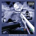 アルバム - The Slim Shady LP (Expanded Edition) / エミネム