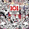 101 Dalmatian Street (Music from the TV Series)