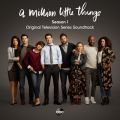 A Million Little Things: Season 1 (Original Television Series Soundtrack)