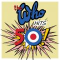 The Who Hits 50 (Deluxe)