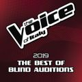 The Voice Of Italy 2019 - The Best Of Blind Auditions