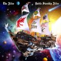アルバム - Battle Starship Alfee / THE ALFEE