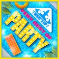 WHAT'S UP VERY BEST OF PARTY