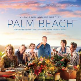 アルバム - Palm Beach (Original Motion Picture Soundtrack) / Various Artists