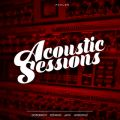 Avalon Acoustic Sessions