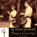 "The Spanish Recordings: Basque Country, ""Navarre"" - The Alan Lomax Collection"
