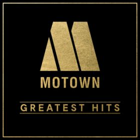 Motown Greatest Hits / ヴァリアス・アーティスト