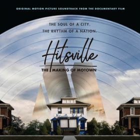 Hitsville: The Making Of Motown / Various Artists