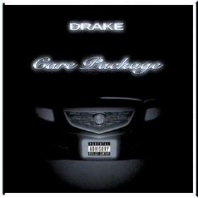 Care Package / ドレイク