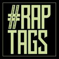 Raptags 2019 - pr sentiert von Chapter ONE