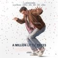 A Million Little Pieces (Original Motion Picture Soundtrack)
