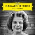 Irmgard Seefried: Essentials