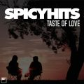 SPICYHITS - TASTE OF LOVE