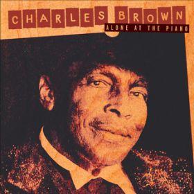 Charles Brown Gloria ダウンロード | シングル、ハイレゾ、動画など ...