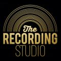 The Recording Studio (Music from the TV Series 'The Recording Studio')