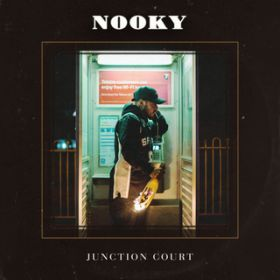 Junction Court / Nooky