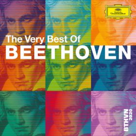 Beethoven - The Very Best Of / ヴァリアス・アーティスト