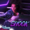 SHOOK (Original Soundtrack)
