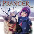 Prancer Returns (Original Movie Sountrack)