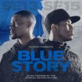 Rapman Presents: Blue Story, Music Inspired By The Original Motion Picture