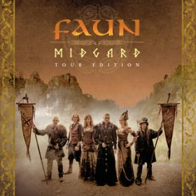 アルバム - Midgard (Tour Edition) / Faun