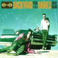 アルバム - Total 13 / Backyard Babies