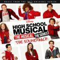 "Breaking Free (From ""High School Musical: The Musical: The Series"")"