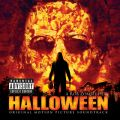 A Rob Zombie Film HALLOWEEN (Original Motion Picture Soundtrack)