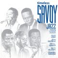 Timeless: Savoy Jazz Sampler