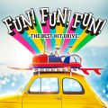 FUN! FUN! FUN! -The Best  Drive Hits-