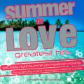 Summer Of Love: Greatest Hits