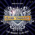Club Traxxx 2009, Vol. 2