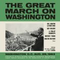 The Great March On Washington (Live)