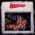 Santa Claus: The Movie (Original Motion Picture Soundtrack / Expanded Edition)