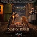 Susi und Strolch (Deutscher Original Film-Soundtrack)