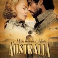 Australia (Music from the Movie)