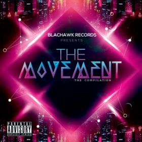 The Movement / ヴァリアス・アーティスト