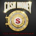 Cash Money: The Instrumentals